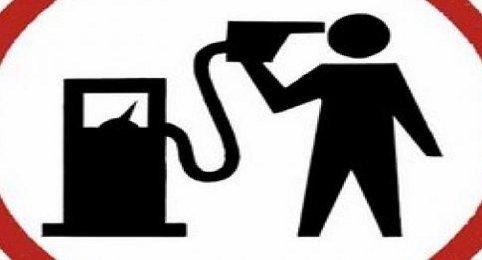 Accise sui carburanti: quali emergenze e guerre paghiamo?