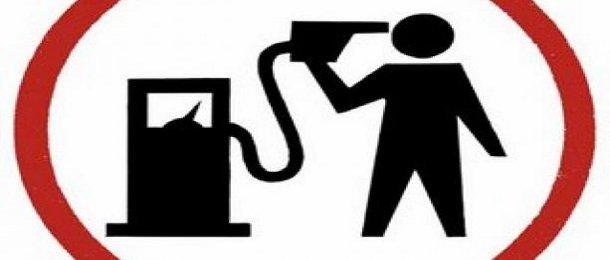 Cosa sono le accise su gasolio e benzina?