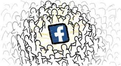 Come cambiare l'indirizzo URL al tuo profilo Facebook e ottenerne uno personalizzato