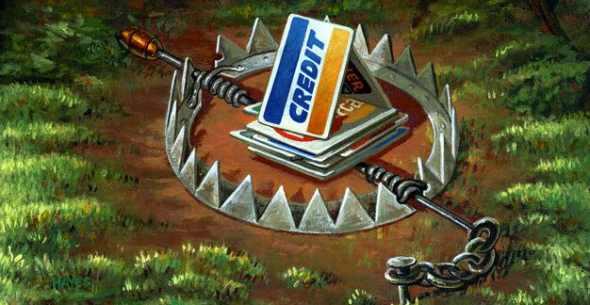 Come togliere i debiti: la nuova procedura del sovraindebitamento con la proposta ai creditori