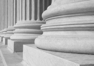 Costituzione in giudizio del contribuente in caso di notifica del ricorso a mezzo posta