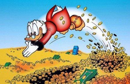 Niente tagli agli stipendi d'oro dei dipendenti di Camera e Senato: lo scandalo dei 150mila euro l'anno