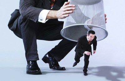 Illegittimo il licenziamento se il lavoratore rifiuta nuove mansioni dequalificanti