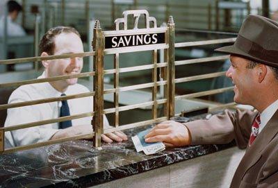 Estratto conto: prova il credito della banca anche nell'opposizione a decreto ingiuntivo