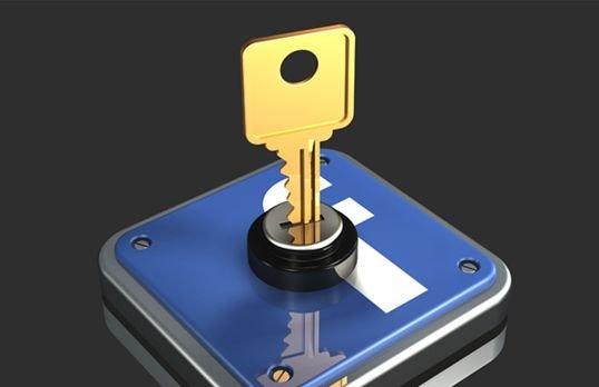 """Facebook ammette: """"Vero il furto di dati ed email degli utenti"""". Il Garante indaga"""
