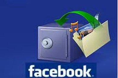 Corte di Giustizia vs Facebook: i dati degli utenti restano in Europa