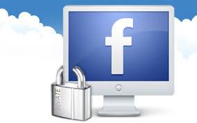 Facebook: come togliere da Google l'indicizzazione del proprio profilo
