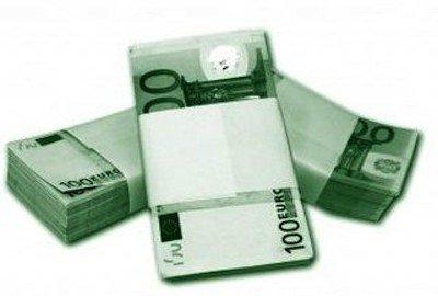 Partita IVA: quanto costa e come si apre