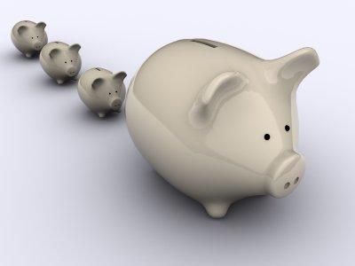 Fondo condominiale per i lavori straordinari: che cos'è e come funziona