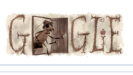 Google: responsabile dei suggerimenti negli accostamenti di parola sulle ricerche