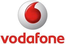 Guasto generale alle linee dei cellulari Vodafone