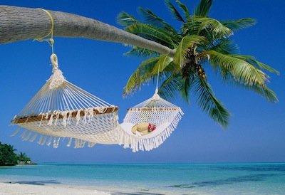 Guida all'acquisto di una vacanza in agenzia viaggi o su un sito internet