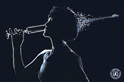 L'inghippo nell'alcoltest: se la seconda prova è uguale alla prima non c'è reato