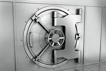 Porta blindata e allarme contro furti: paga l'inquilino o il proprietario?