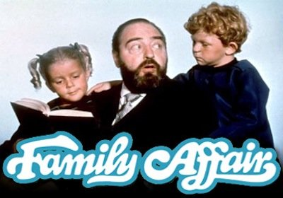 La nuova proposta conciliativa del giudice anche in materia di famiglia