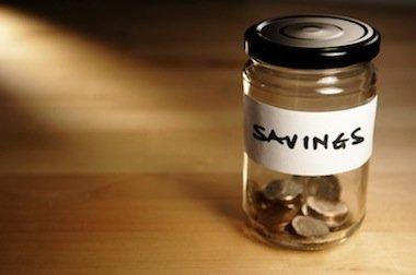 Pensione anticipata senza più penalizzazioni
