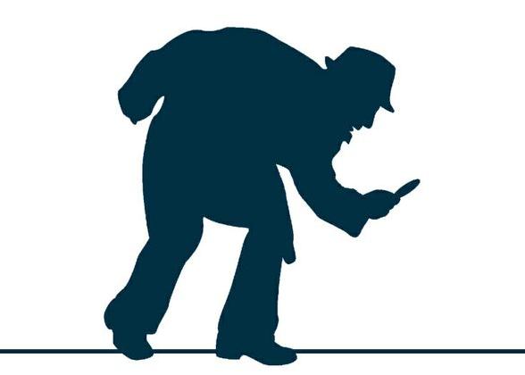 Legittimo frugare nella privacy del dipendente per infliggere il licenziamento o altra sanzione