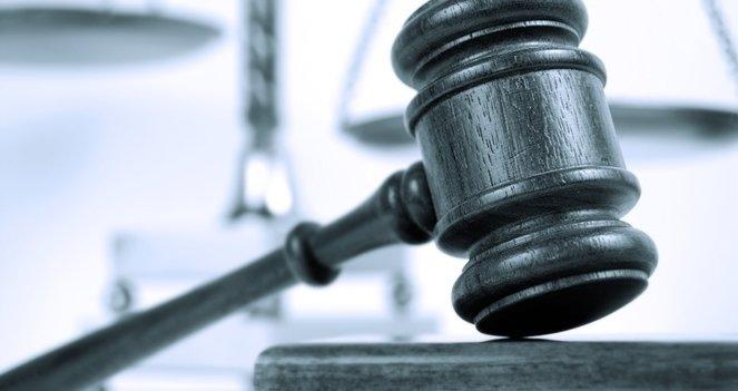 Lo sciopero degli avvocati dall'8 al 16 luglio: le motivazioni a favore dei clienti