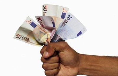 Fideiussore libero se il creditore non agisce contro il debitore entro 6 mesi