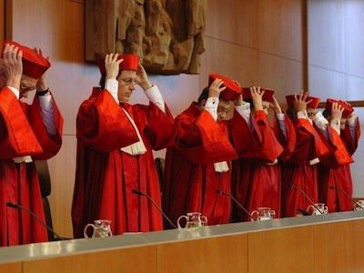 Magistrati contro i mediatori: non offrono garanzie di qualificazione professionale