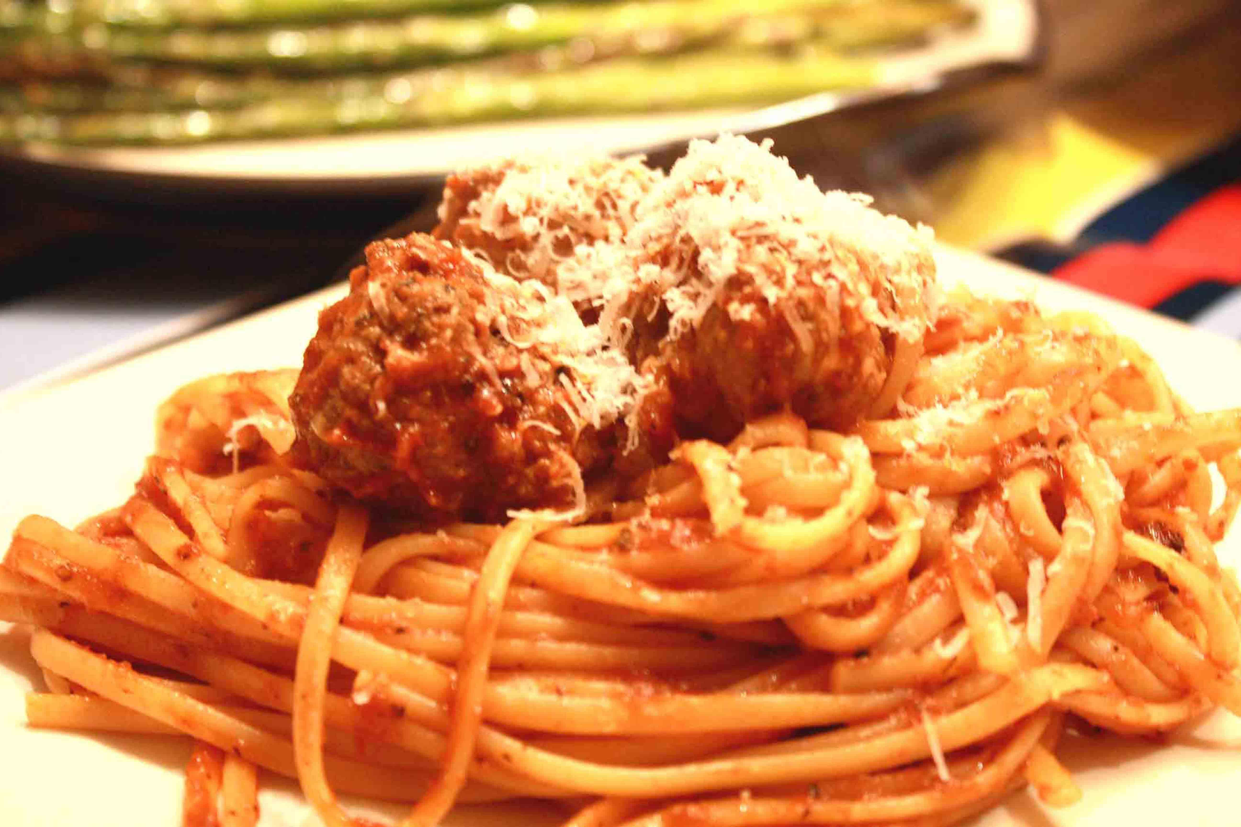 Mediazione obbligatoria: vuole gli spaghetti o il riso?