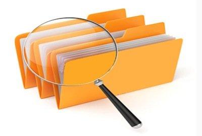 Registro di anagrafe condominiale: non sono dovuti documenti all'amministratore
