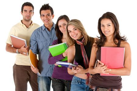 Rimborso delle tasse universitarie illegittime: come ottenerlo