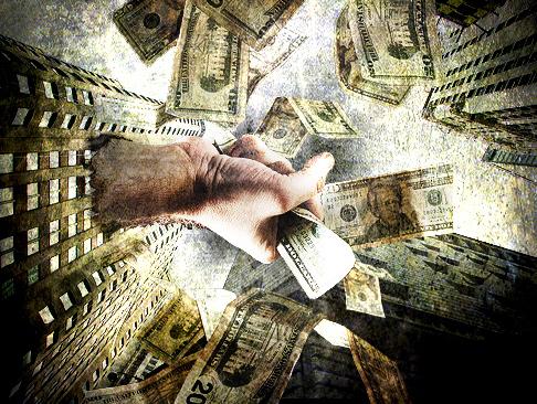 Nulli d'ufficio tutti i contratti con la banca non trasparenti: grande vittoria dei consumatori