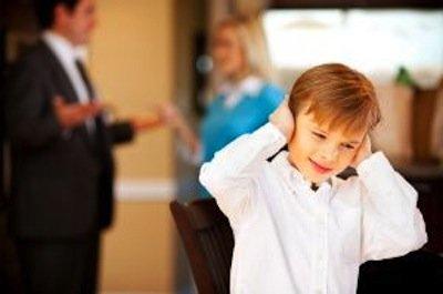 Nuova convivenza e assegnazione della casa coniugale