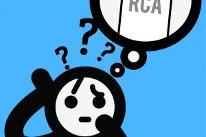 Polizza assicurazione avvocati: finalmente i chiarimenti del CNF
