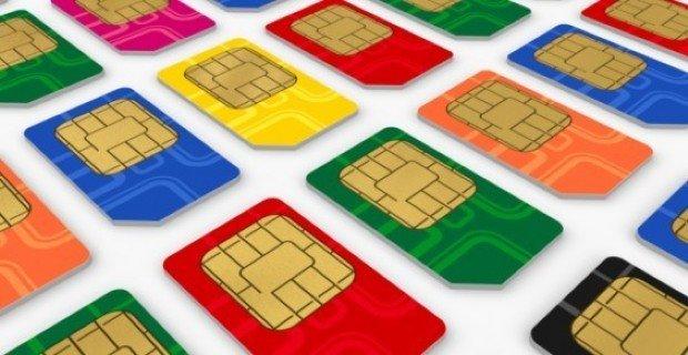 Ricariche cellulari non utilizzate per SIM scadute: rimborsi assicurati