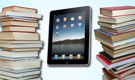 Scuola: ebook rimandati