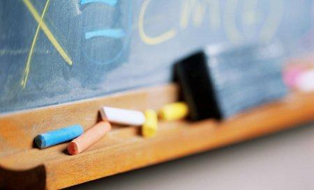 Scuola: assunzione a tempo indeterminato per più di 36 mila unità