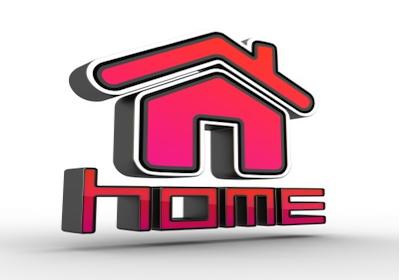 6 consigli legali per acquistare casa in modo sicuro: istruzioni per l'uso