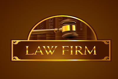 Avvocati: quando la notifica arriva al precedente studio dopo il trasferimento