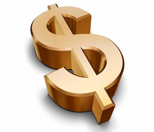 Su internet gli stipendi dei dipendenti della Camera: la pubblica gogna dei benefici