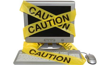 Violenza sessuale sui minori via internet: il reato è punito senza alcuna attenuante