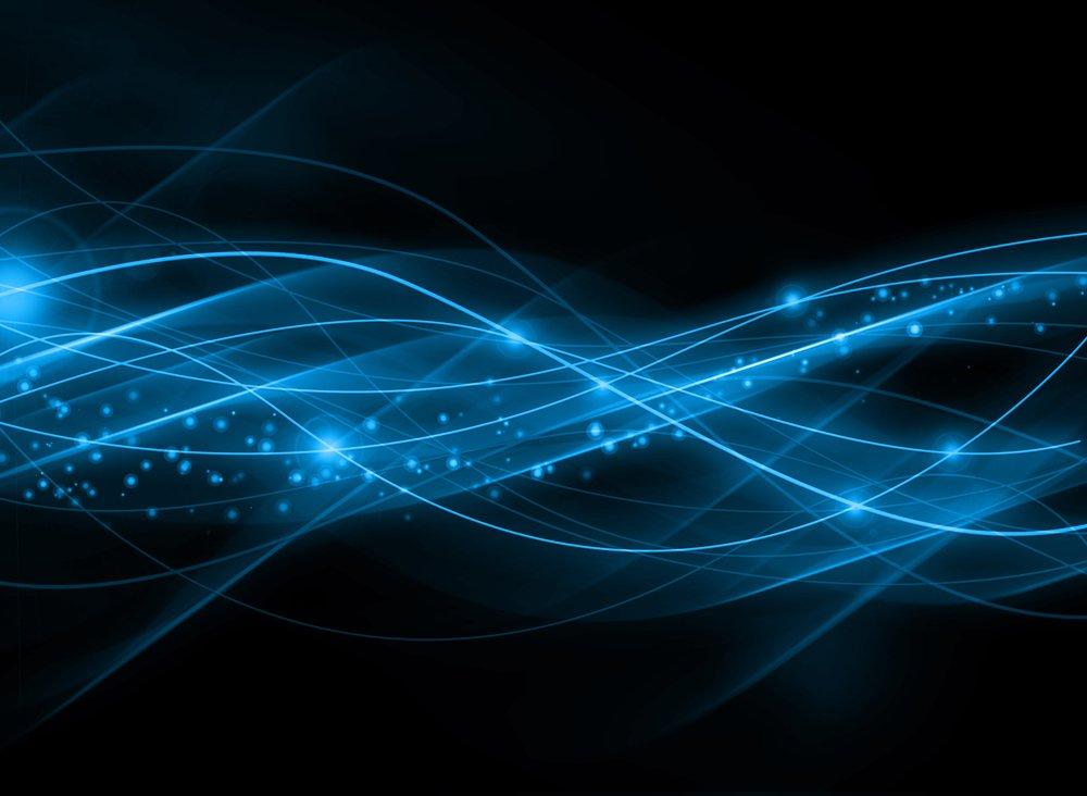 L'era della banda ultra larga
