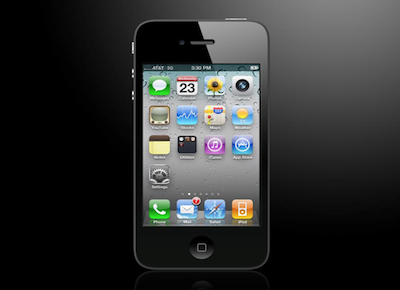 iPhone: come aumentare la durata della batteria del cellulare