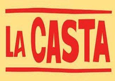 """La """"casta"""" degli avvocati: i legali italiani sono davvero una lobby?"""