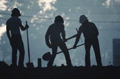 Lavoro in nero: le Regioni dove c'è più sommerso