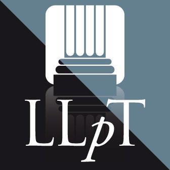 LLPT tra crisi economica e Papa Francesco. Lo stile rivoluzionario della semplicità