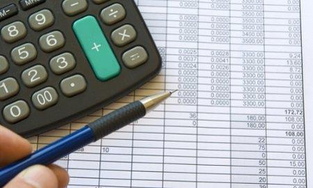 Casa in comproprietà: come si ripartiscono le spese condominiali?