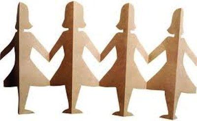 Violazione degli obblighi di assistenza familiare: pena detentiva non inferiore a 15 giorni