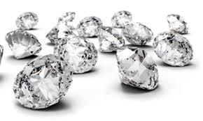 Acquisto di diamanti da investimento: dovuto il diritto di recesso ai privati
