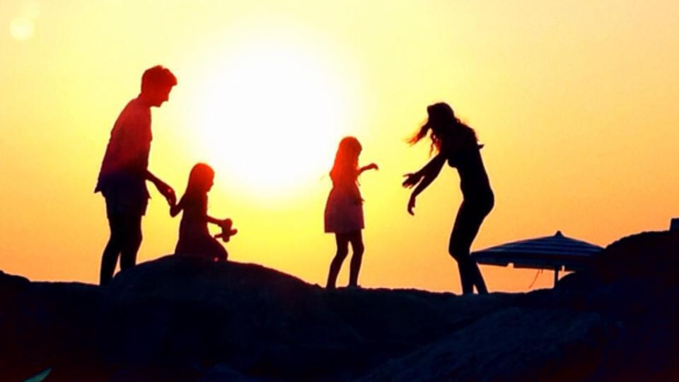 Il testamento del padre che non ha riconosciuto il figlio è valido?
