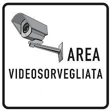 Videosorveglianza in condominio: riprese per massimo 24 ore