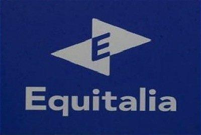 Inesistenti le notifiche per posta delle cartelle Equitalia: anche Foggia conferma l'orientamento