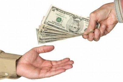 Tutela del creditore: diffida ad adempiere, causa ed esecuzione forzata