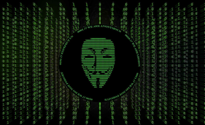 Stop chiamate anonime sul cellulare: scoprire i molestatori nascosti è sempre più facile